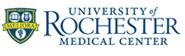 URMC Logo